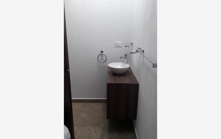 Foto de casa en venta en  , la carcaña, san pedro cholula, puebla, 2023164 No. 05