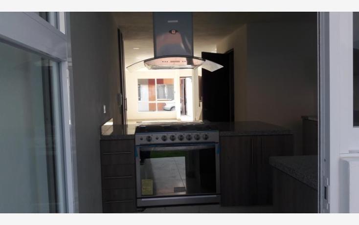 Foto de casa en venta en  , la carcaña, san pedro cholula, puebla, 2023164 No. 06