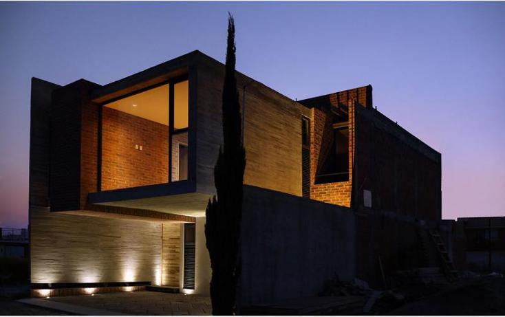 Foto de casa en venta en  , la carcaña, san pedro cholula, puebla, 2030438 No. 01