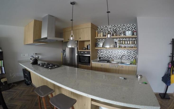 Foto de casa en venta en  , la carcaña, san pedro cholula, puebla, 2030438 No. 06