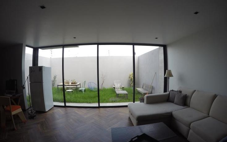 Foto de casa en venta en  , la carcaña, san pedro cholula, puebla, 2030438 No. 07