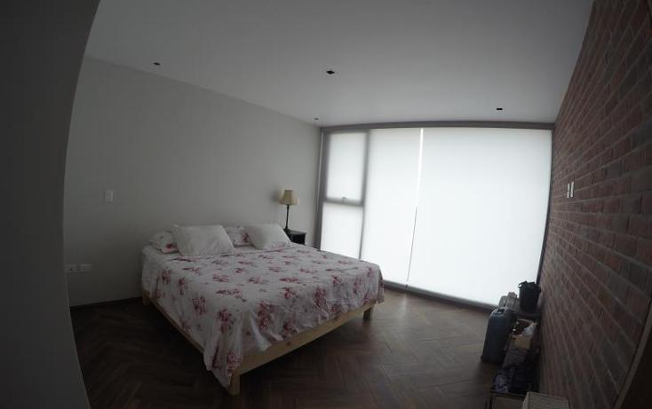 Foto de casa en venta en  , la carcaña, san pedro cholula, puebla, 2030438 No. 09