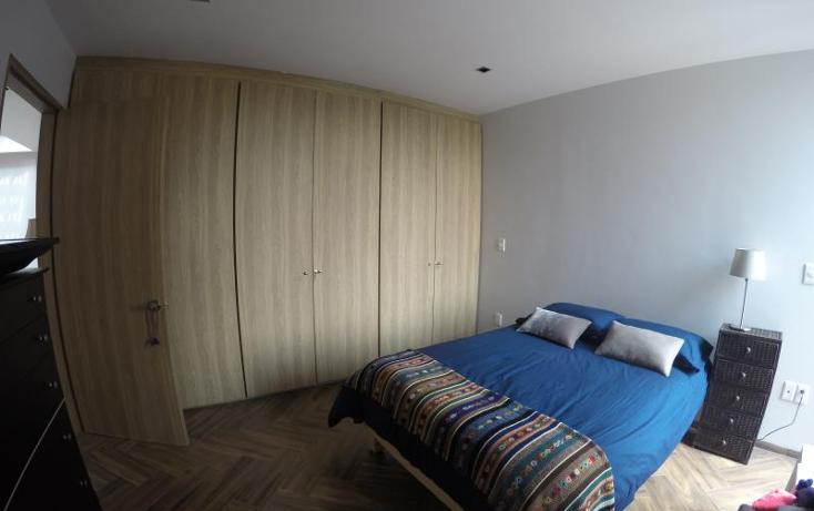 Foto de casa en venta en  , la carcaña, san pedro cholula, puebla, 2030438 No. 12