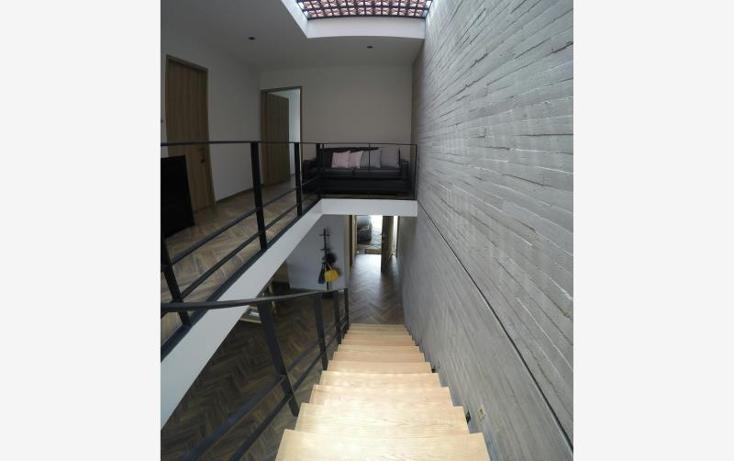 Foto de casa en venta en  , la carcaña, san pedro cholula, puebla, 2030438 No. 13