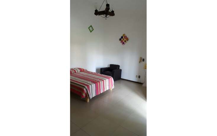 Foto de departamento en renta en  , la carcaña, san pedro cholula, puebla, 2830887 No. 03