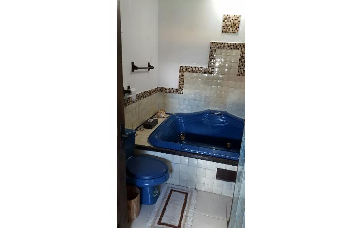 Foto de departamento en renta en  , la carcaña, san pedro cholula, puebla, 2830887 No. 06