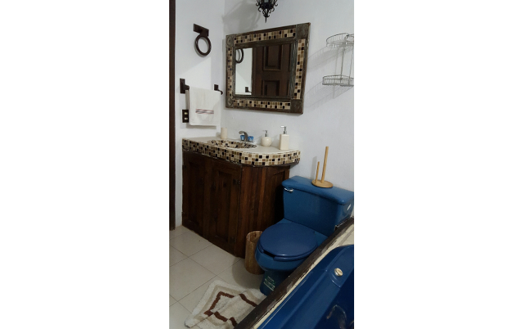 Foto de departamento en renta en  , la carcaña, san pedro cholula, puebla, 2830887 No. 07