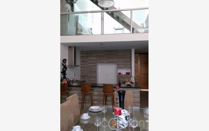 Foto de casa en venta en  , la carcaña, san pedro cholula, puebla, 897619 No. 01