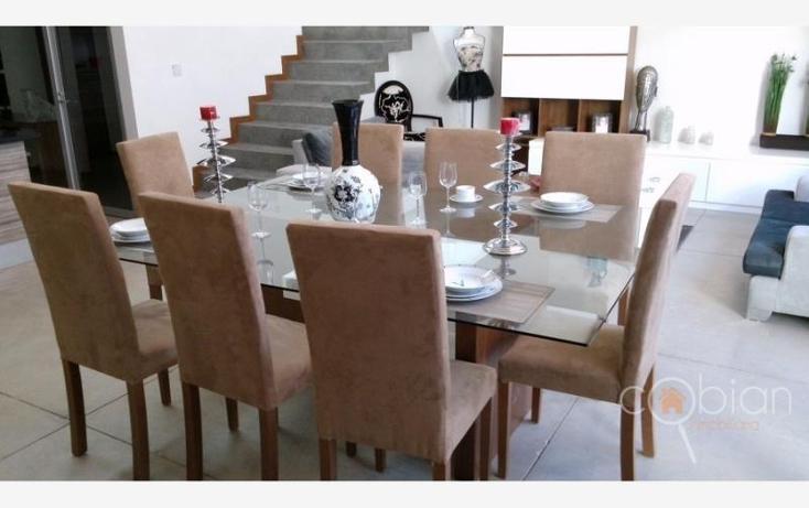 Foto de casa en venta en  , la carcaña, san pedro cholula, puebla, 897619 No. 02