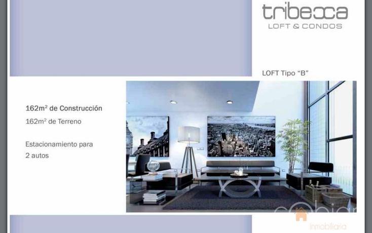 Foto de casa en venta en  , la carcaña, san pedro cholula, puebla, 897619 No. 03