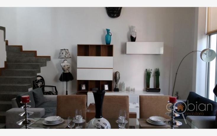 Foto de casa en venta en  , la carcaña, san pedro cholula, puebla, 897619 No. 05