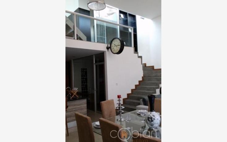 Foto de casa en venta en  , la carcaña, san pedro cholula, puebla, 897619 No. 07