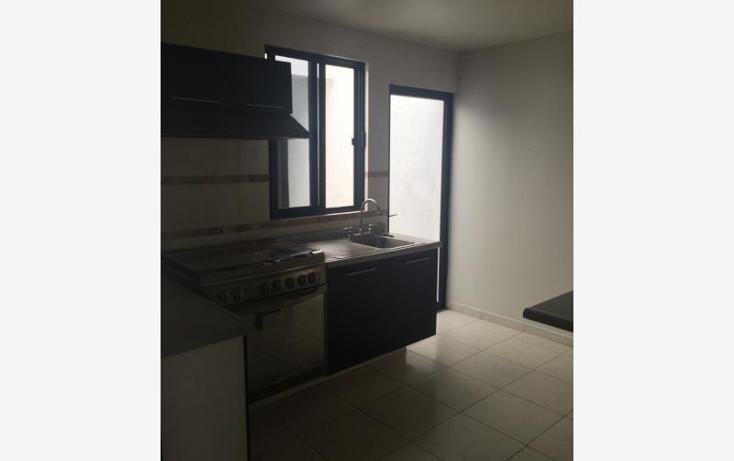 Foto de casa en renta en  , la carcaña, san pedro cholula, puebla, 908833 No. 02
