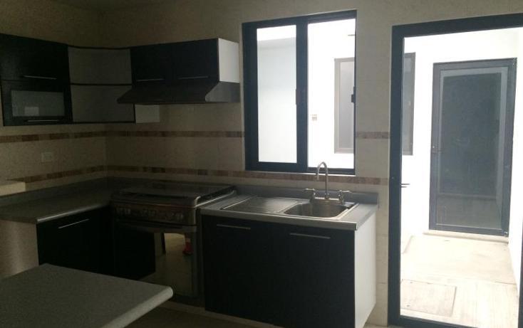 Foto de casa en renta en  , la carcaña, san pedro cholula, puebla, 908833 No. 03