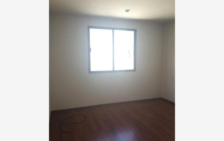 Foto de casa en renta en  , la carcaña, san pedro cholula, puebla, 908833 No. 04