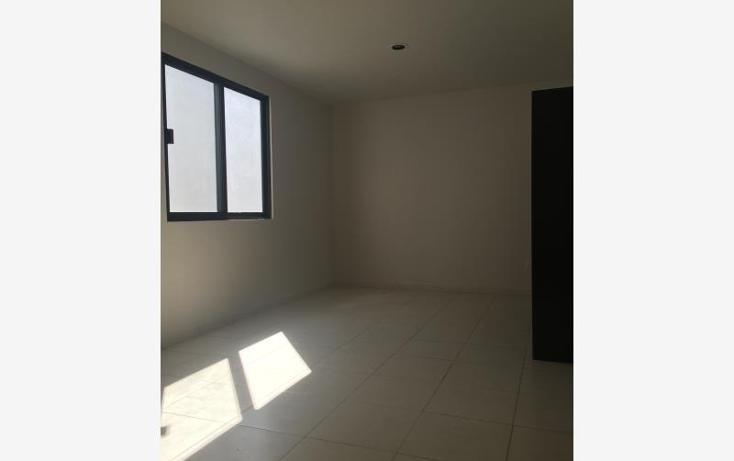 Foto de casa en renta en  , la carcaña, san pedro cholula, puebla, 908833 No. 05