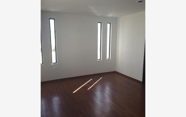 Foto de casa en renta en  , la carcaña, san pedro cholula, puebla, 908833 No. 10