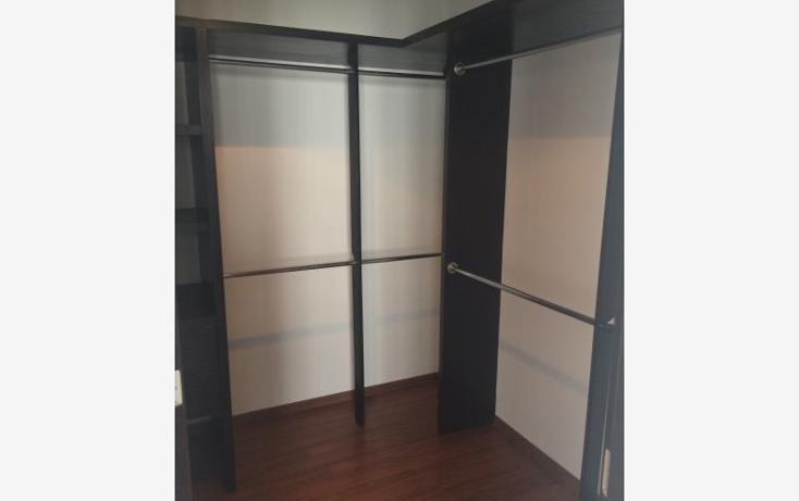Foto de casa en renta en  , la carcaña, san pedro cholula, puebla, 908833 No. 12