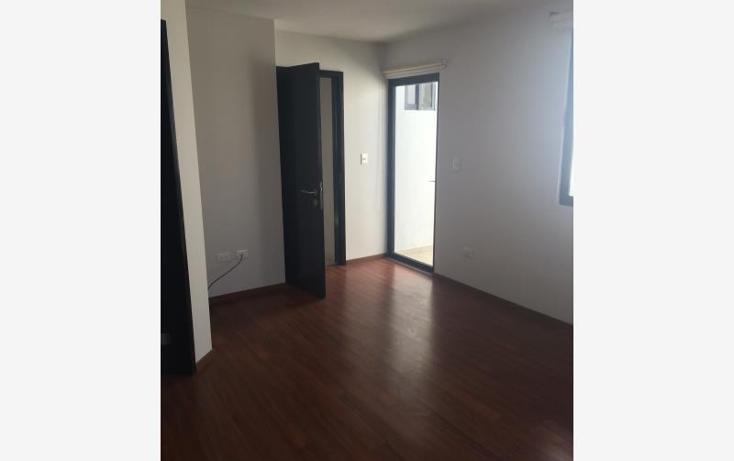 Foto de casa en renta en  , la carcaña, san pedro cholula, puebla, 908833 No. 13