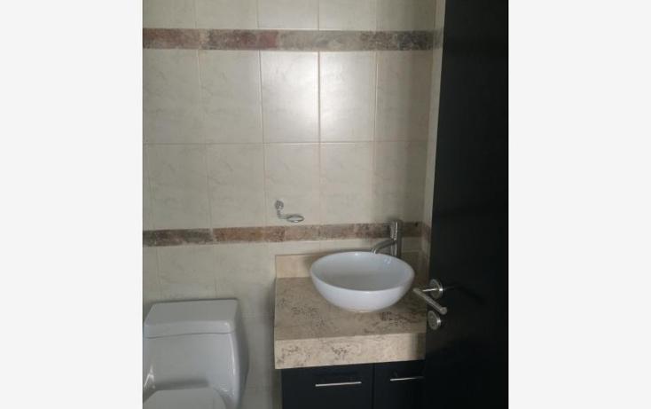 Foto de casa en renta en  , la carcaña, san pedro cholula, puebla, 908833 No. 14