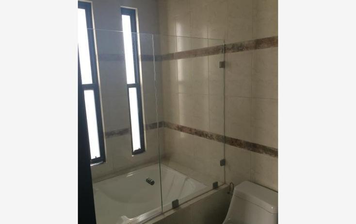 Foto de casa en renta en  , la carcaña, san pedro cholula, puebla, 908833 No. 15