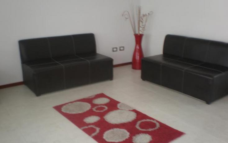 Foto de casa en venta en, la carcaña, san pedro cholula, puebla, 913353 no 03