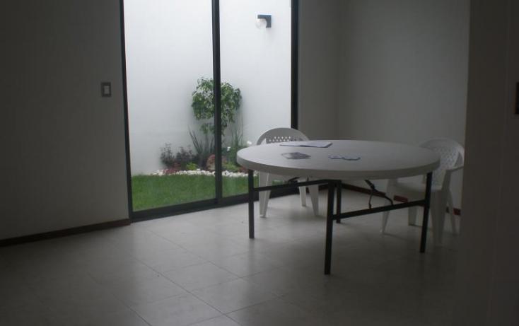 Foto de casa en venta en, la carcaña, san pedro cholula, puebla, 913353 no 04