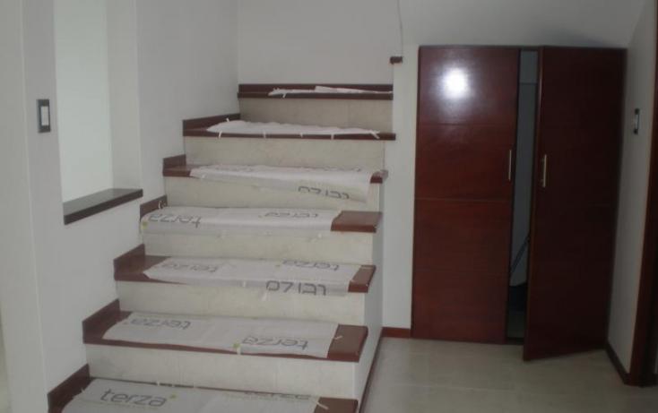 Foto de casa en venta en, la carcaña, san pedro cholula, puebla, 913353 no 05