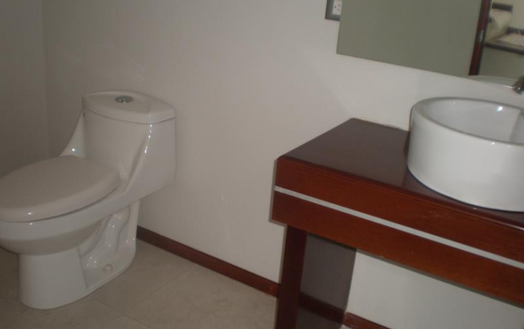 Foto de casa en venta en, la carcaña, san pedro cholula, puebla, 913353 no 06