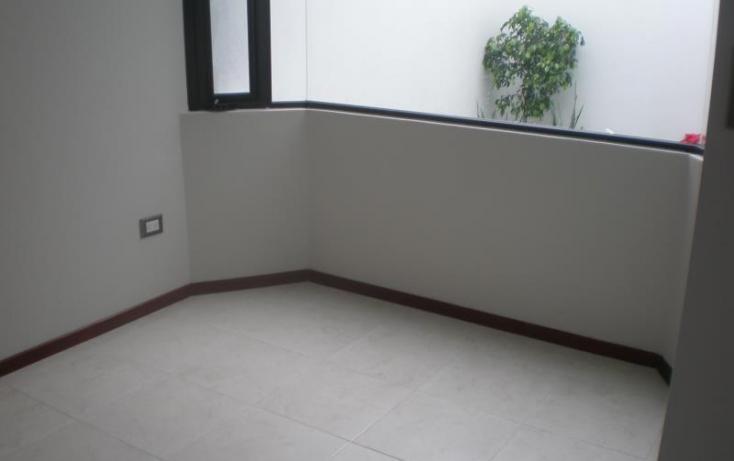 Foto de casa en venta en, la carcaña, san pedro cholula, puebla, 913353 no 07