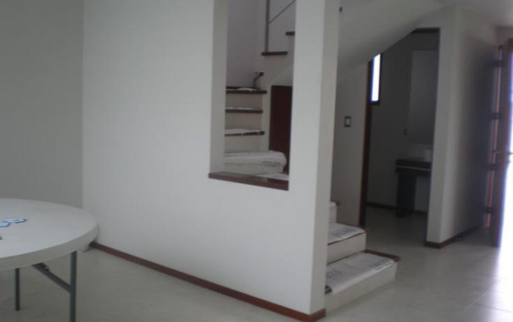Foto de casa en venta en, la carcaña, san pedro cholula, puebla, 913353 no 09