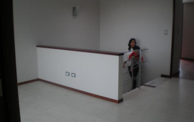 Foto de casa en venta en, la carcaña, san pedro cholula, puebla, 913353 no 10