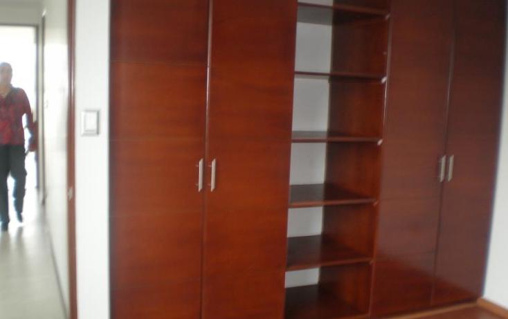 Foto de casa en venta en, la carcaña, san pedro cholula, puebla, 913353 no 11