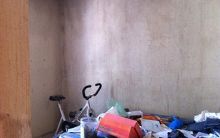 Foto de casa en venta en la cardona 347 , marcelino garcia barragán, zapopan, jalisco, 1703848 No. 04