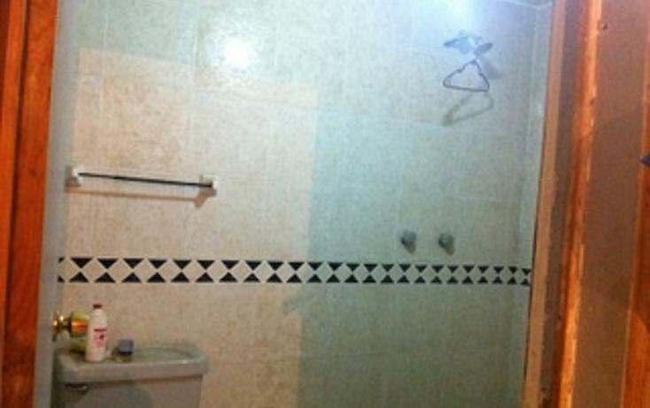 Foto de casa en venta en la cardona 347 , marcelino garcia barragán, zapopan, jalisco, 1703848 No. 05