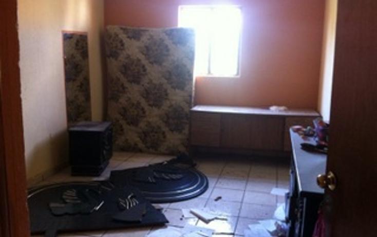 Foto de casa en venta en la cardona 347 , marcelino garcia barragán, zapopan, jalisco, 1703848 No. 06