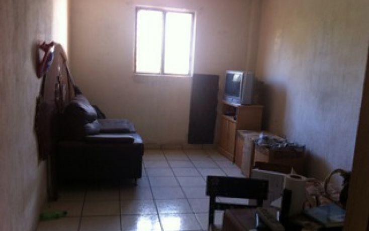 Foto de casa en venta en la cardona 347, marcelino garcia barragán, zapopan, jalisco, 1703848 no 07