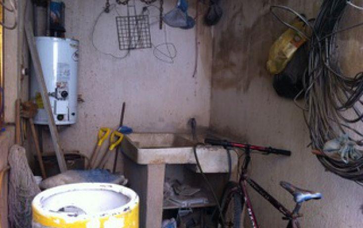 Foto de casa en venta en la cardona 347, marcelino garcia barragán, zapopan, jalisco, 1703848 no 09