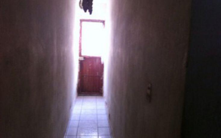 Foto de casa en venta en la cardona 347, marcelino garcia barragán, zapopan, jalisco, 1703848 no 10