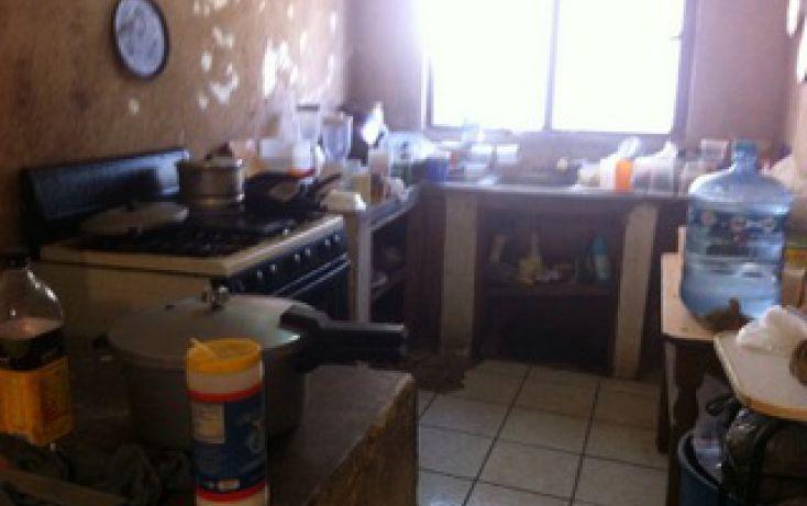 Foto de casa en venta en la cardona 347, marcelino garcia barragán, zapopan, jalisco, 1703848 no 14