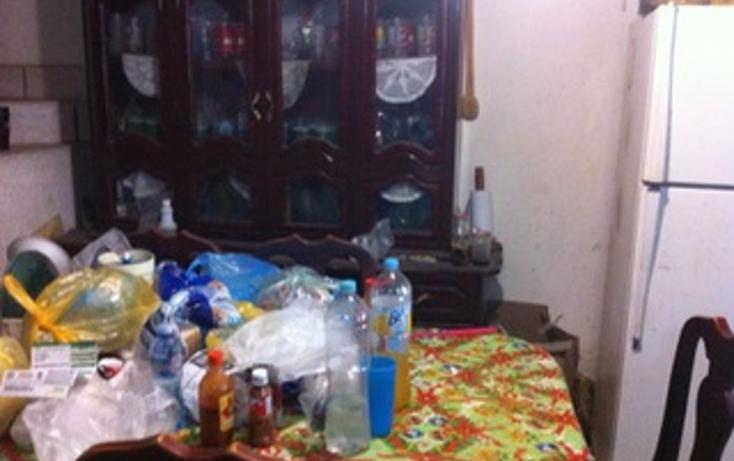 Foto de casa en venta en la cardona 347 , marcelino garcia barragán, zapopan, jalisco, 1703848 No. 15