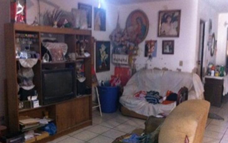 Foto de casa en venta en la cardona 347 , marcelino garcia barragán, zapopan, jalisco, 1703848 No. 16