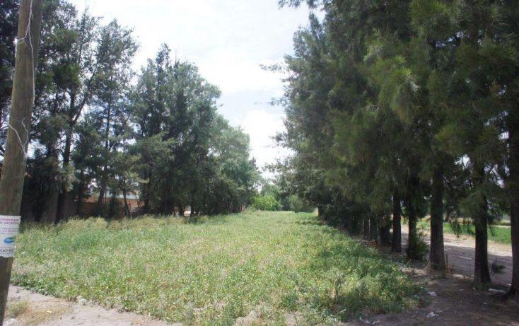 Foto de terreno habitacional en venta en la cardona sn, san miguelito, jesús maría, aguascalientes, 1960402 no 10