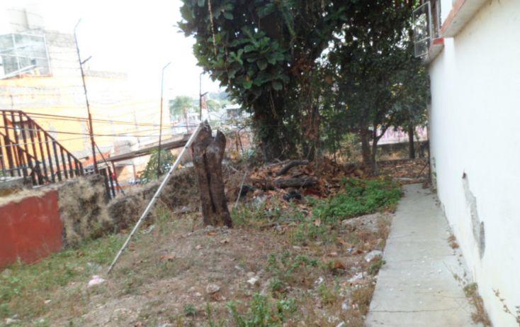 Foto de terreno comercial en venta en, la carolina, cuernavaca, morelos, 1039061 no 03