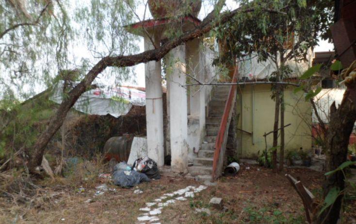 Foto de terreno comercial en venta en, la carolina, cuernavaca, morelos, 1039061 no 05