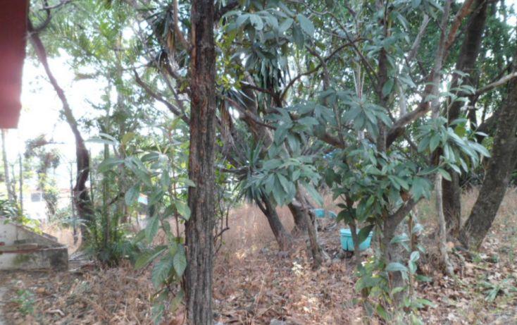Foto de terreno comercial en venta en, la carolina, cuernavaca, morelos, 1039061 no 07