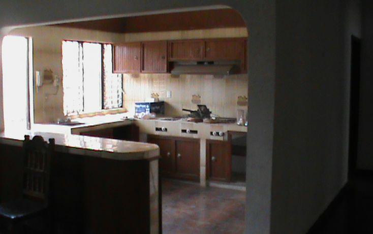 Foto de casa en venta en, la carolina, cuernavaca, morelos, 1136663 no 04