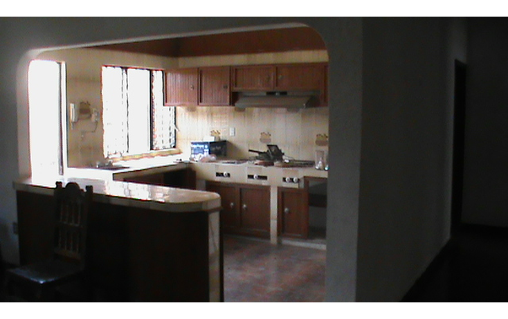 Foto de casa en venta en  , la carolina, cuernavaca, morelos, 1136663 No. 04