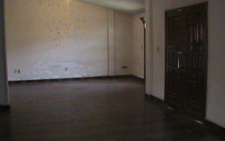 Foto de casa en venta en, la carolina, cuernavaca, morelos, 1136663 no 05