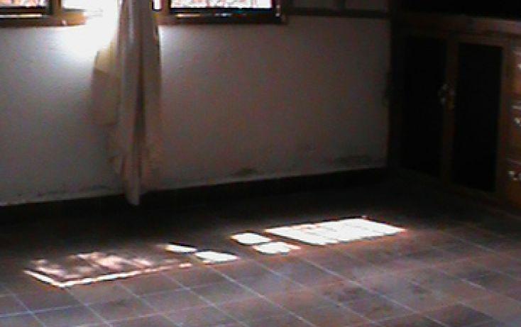 Foto de casa en venta en, la carolina, cuernavaca, morelos, 1136663 no 06
